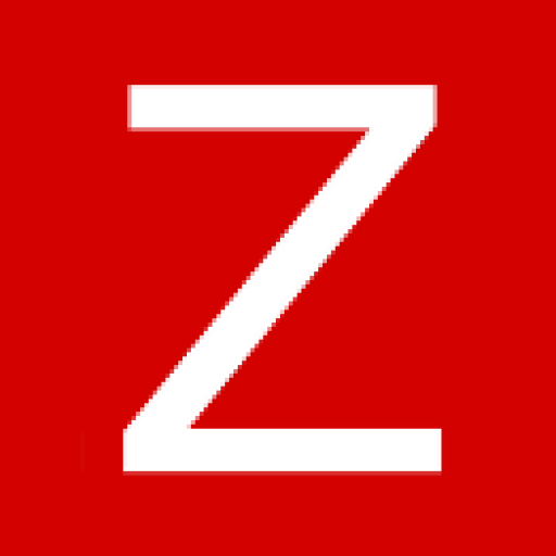 Instalar y Configurar Zabbix Agent 2.2.* Centos 6.4